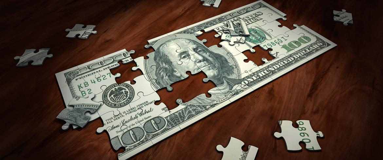 Aktien vs Rentenversicherung