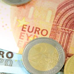 Anleihen - Kreditvergabe
