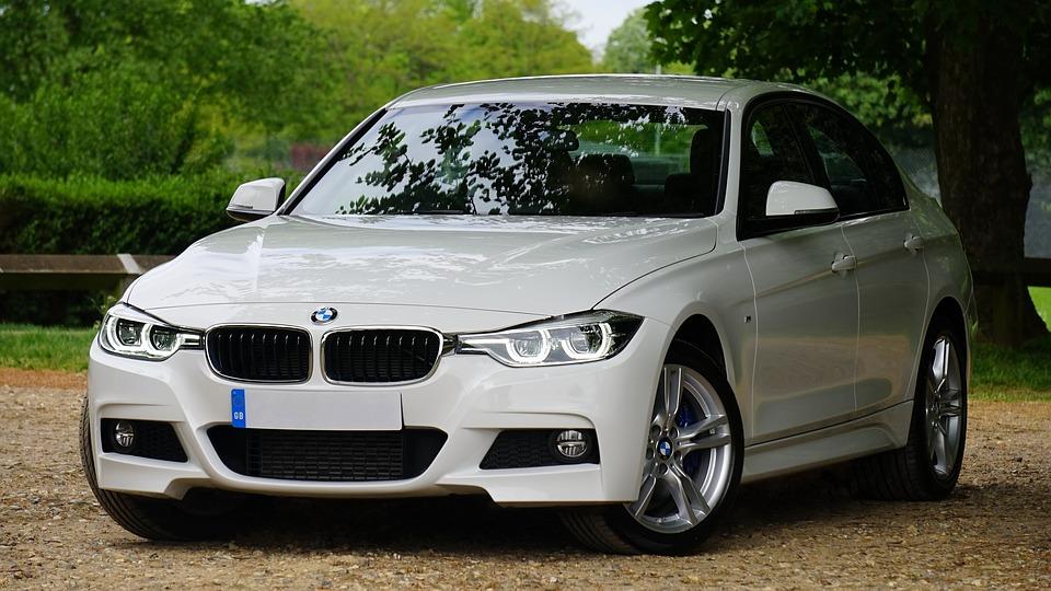 BMW-Kauf-Analyse