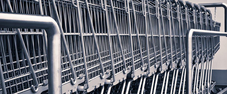 Konsum-vs-Einzelhandel