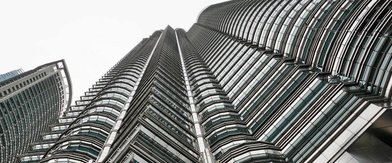grosse-Unternehmen-Marktkapitalisierung