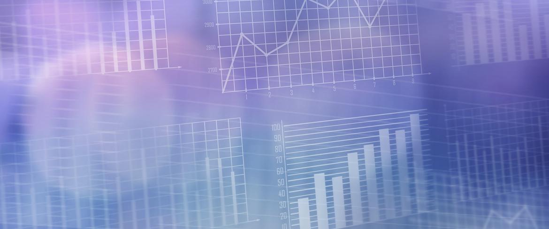 Aktien-60-Prozent