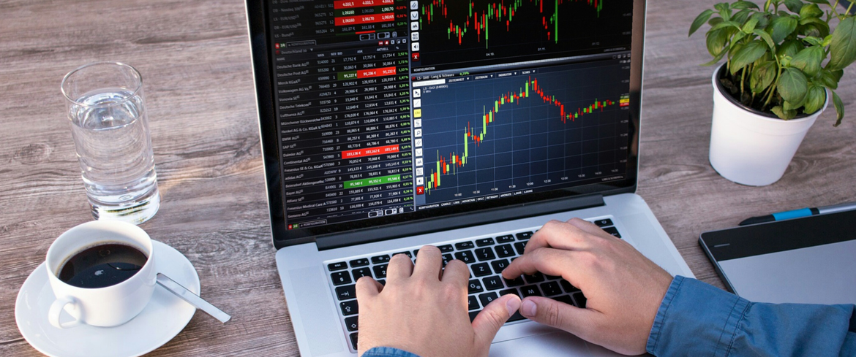 Aktienkauf-November-Dezember-2018