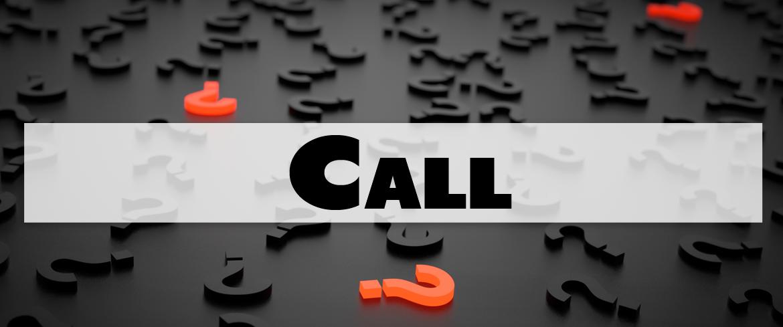 Call-Boerse-FAQ