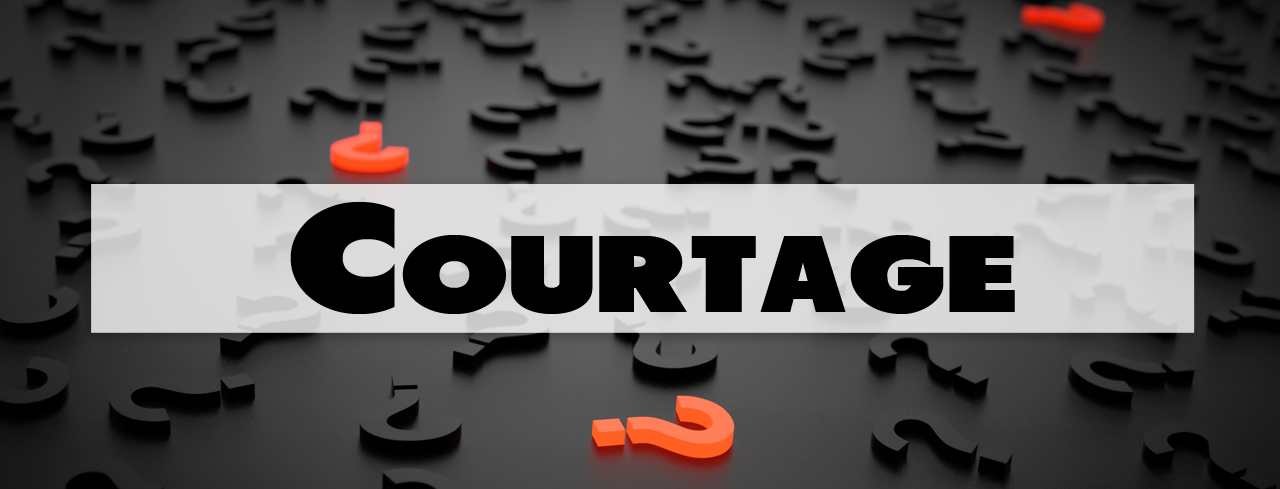 Courtage Börse FAQ