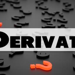 Derivate Börse FAQ