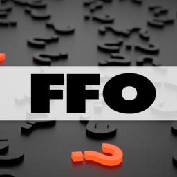 FFO - Börsenbegriff