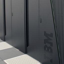 IBM-Unternehmen