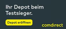 Comdirect Depot