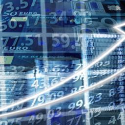 ETFs-Investment