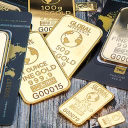 Gold-und-Silber