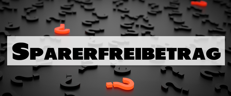 Sparerfreibetrag-Boerse-FAQ