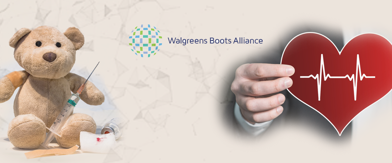walgreensbootsalliance