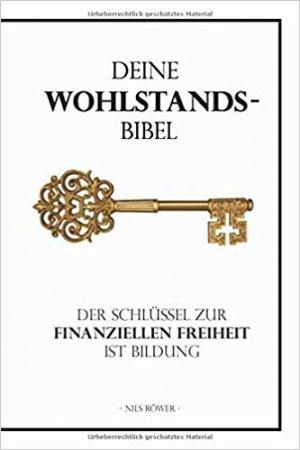 Die Wohlstandsbibel