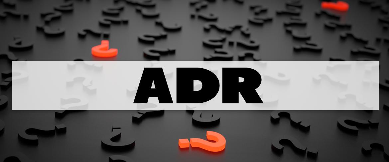 Fragezeichen-Boerse-ADR