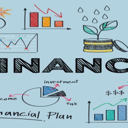 finance-debt