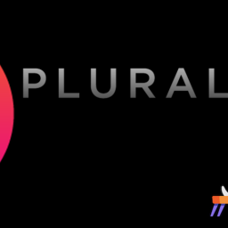 Pluralsight Aktienanalyse